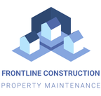 Frontline Construction reviews