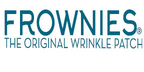 Frownies / B&P Company, Inc. reviews