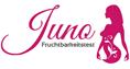 Juno Fruchtbarkeitstest reviews