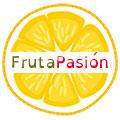 Fruta Pasión reviews