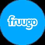 Fruugo Deutschland - Online Marktplatz (DE) reviews