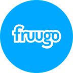 Fruugo Ireland - Online Marketplace (IE) reviews