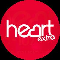 Heart Radio (heart.co.uk) bewertungen