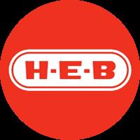 HEB.com.mx reviews