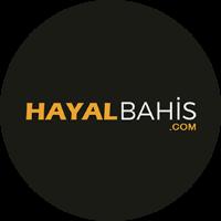 Hayalbahis avaliações