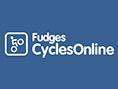 Fudges Cycles ONLINE reviews