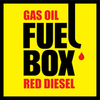 Fuelbox reviews