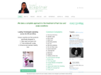 Fulham Scalp & Hair Clinic reviews