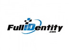 Fullidentity.com reviews