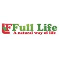 Full Life Direct reviews