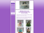 Fun Cakes reviews