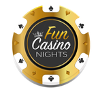Fun Casino Nights reviews