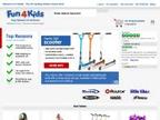 Fun4Kids.com reviews