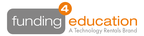 Funding 4 Education reviews