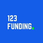123 Funding reviews