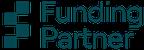 FundingPartner reviews