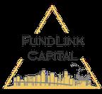 Fundlinkcapital reviews
