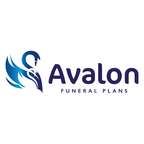 Funeral Plans reviews