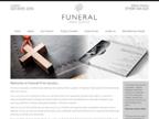 Funeral Print Service reviews