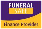 Funeral Safe Ltd reviews