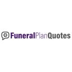 Funeralplanquotes reviews