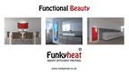 Funkyheat - Smart, Efficient Heating reviews