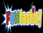 Funtasticanimacion reviews