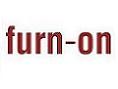 Furn-On reviews