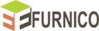 Furnico Direct Ltd  reviews