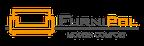 Furnipol reviews