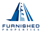 Furnished Properties Pty Ltd reviews