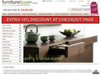 Furniture Buyer reviews