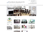 Furniture Countrywide reviews