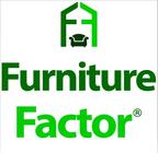 Furniture Factor reviews