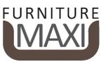 Furniture Maxi reviews