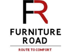 Furniture Road reviews