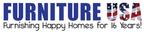 Furnitureusa reviews