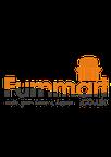 Furnmart reviews