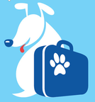 Pet Paradise Dog Sitters of Highlands Ranch reviews