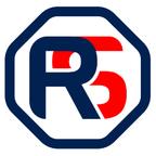 Revlight Security reviews