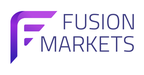Fusion Markets  reviews
