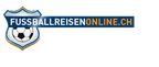 Fussballreisenonline reviews