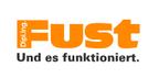 Dipl. Ing. Fust AG reviews