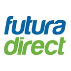 Futura Direct reviews