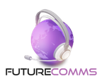 Future Comms reviews