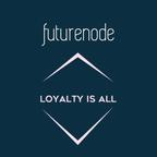 FUTURE NODE INT LTD. reviews