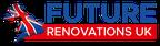Future Renovations UK reviews