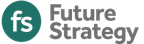 Future Strategy reviews