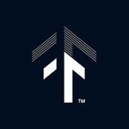 Future Finance reviews