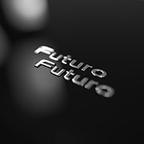 Futuro Futuro Range Hoods reviews